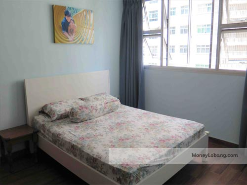 430A Fernvale Link Resale 4 Room HDB for Sale 3