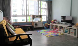 430A Fernvale Link Resale 4 Room HDB for Sale