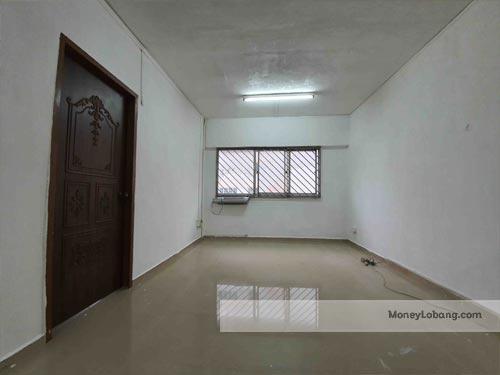 430 Jurong West Avenue 1 Resale 4 Room HDB for Sale 2