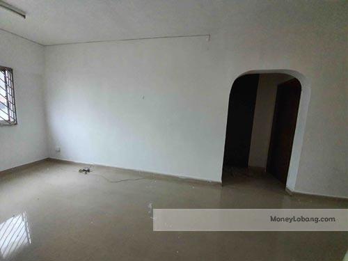 430 Jurong West Avenue 1 Resale 4 Room HDB for Sale 3