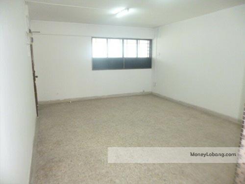472 Ang Mo Kio Avenue 10 Resale 4 Room HDB for Sale 2