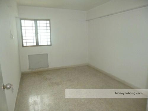 472 Ang Mo Kio Avenue 10 Resale 4 Room HDB for Sale 5