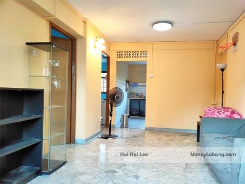 4 Sago Lane Resale 3 Room HDB for Sale 2