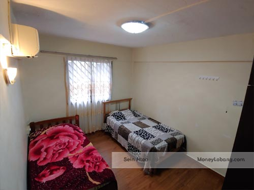 506 West Coast Drive Resale 4 Room HDB for Sale 3