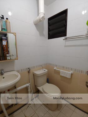 506 West Coast Drive Resale 4 Room HDB for Sale 6