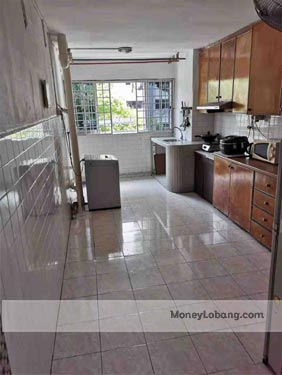 510 West Coast Drive Resale 3 Room HDB for Sale 3