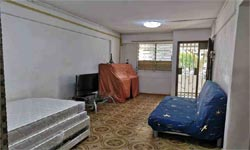 510 West Coast Drive Resale 3 Room HDB for Sale