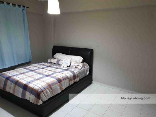 514 Bedok North Avenue 2 Resale 2 Room HDB for Sale 2