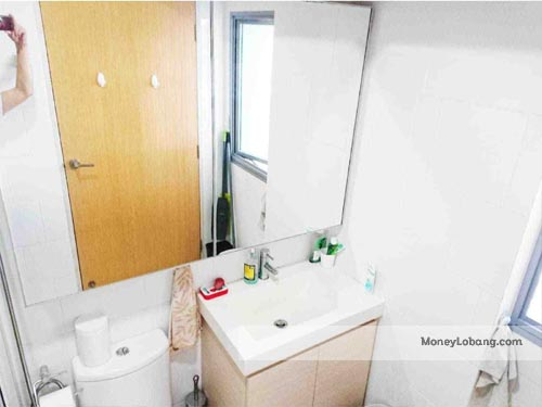 519A Tampines Central 8 Resale 4 Room HDB for Sale 3