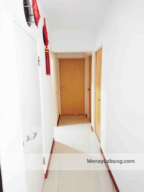 519A Tampines Central 8 Resale 4 Room HDB for Sale 5