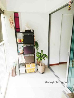 519A Tampines Central 8 Resale 4 Room HDB for Sale 6