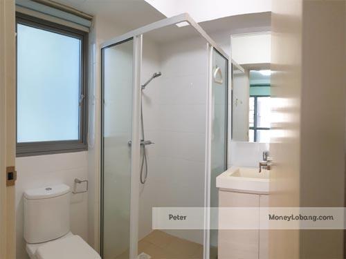 520C Tampines Central 8 Resale 3 Room HDB for Sale 5