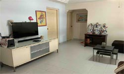 524 Serangoon North Avenue 4 Resale 4 Room HDB for Sale