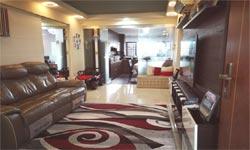 532 Bedok North Street 3 Resale 3 Room HDB for Sale