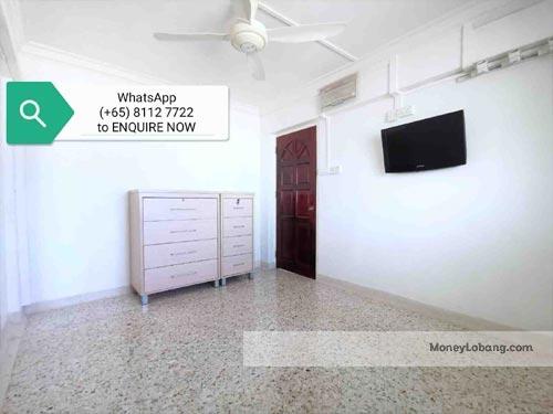 533 Upper Cross Street Resale 3 Room HDB for Sale 4