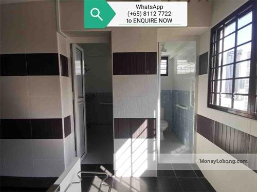 533 Upper Cross Street Resale 3 Room HDB for Sale 5