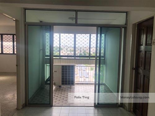 539 Ang Mo Kio Avenue 10 Resale HDB 5 Room for Sale 3