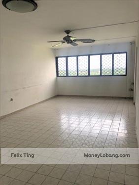 539 Ang Mo Kio Avenue 10 Resale HDB 5 Room for Sale 4