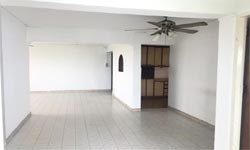 539 Ang Mo Kio Avenue 10 Resale HDB 5 Room for Sale