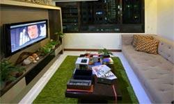 550B Segar Road Resale 4 Room HDB for Sale
