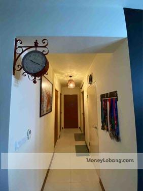 550B Segar Road Resale 4 Room HDB for Sale 2