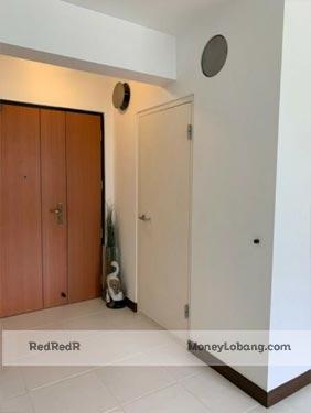 571B Woodlands Avenue 1 Resale 5 Room HDB for Sale 2