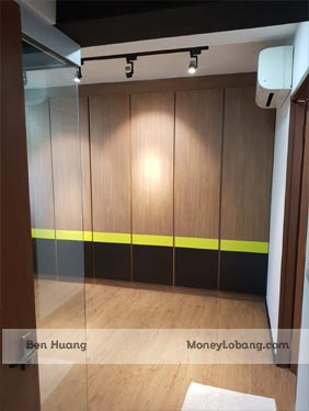 592C Montreal Link Resale 4 Room HDB for Sale 2