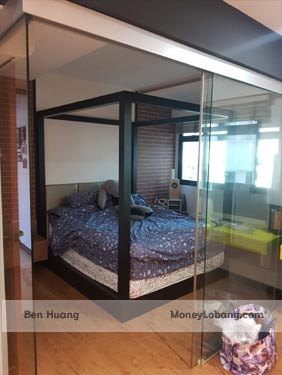 592C Montreal Link Resale 4 Room HDB for Sale 3