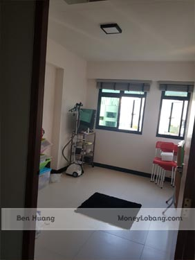 592C Montreal Link Resale 4 Room HDB for Sale 4