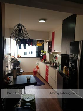 592C Montreal Link Resale 4 Room HDB for Sale 5