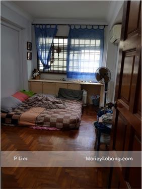 629 Pasir Ris Drive 3 Resale 5 Room HDB for Sale 5