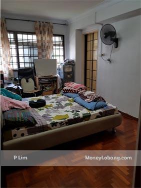 629 Pasir Ris Drive 3 Resale 5 Room HDB for Sale 6