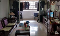629 Pasir Ris Drive 3 Resale 5 Room HDB for Sale