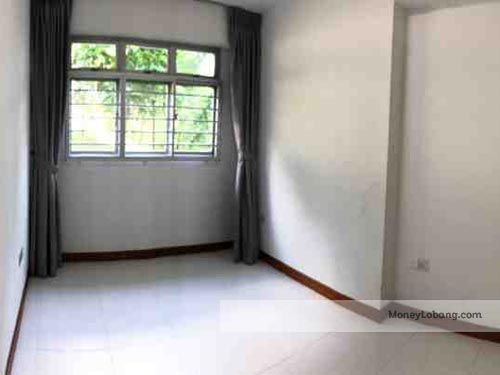 636B Senja Road Resale 4 Room HDB for Sale 2