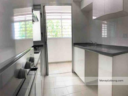 636B Senja Road Resale 4 Room HDB for Sale 3