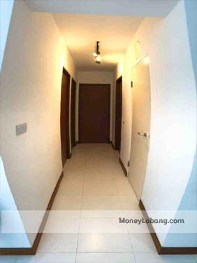 636B Senja Road Resale 4 Room HDB for Sale 5