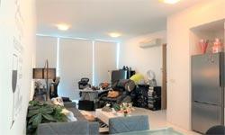76 Shenton @ 76 Shenton Way 1 Room Condo for Sale