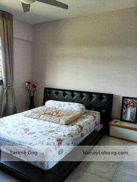 771 Bedok Reservoir View Resale 5 Room HDB for Sale 4