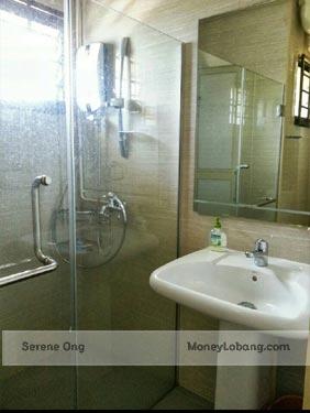 771 Bedok Reservoir View Resale 5 Room HDB for Sale 6