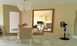 771 Bedok Reservoir View Resale 5 Room HDB for Sale