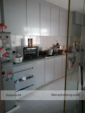 79B Toa Payoh Centra Resale 4 Room HDB for Sale 3