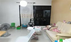 79B Toa Payoh Centra Resale 4 Room HDB for Sale