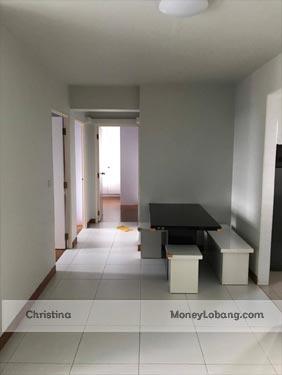80A Telok Blangah Street 31 Resale 4 Room HDB for Sale 2
