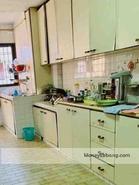 810 Tampines Avenue 4 Resale 3 Room HDB for Sale 3