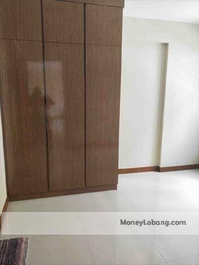 818B Choa Chu Kang Avenue 1 Resale 3 Room HDB  for Sale 2