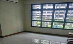 818B Choa Chu Kang Avenue 1 Resale 3 Room HDB  for Sale