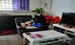 862 Yishun Avenue 4 Resale 3 Room HDB for Sale