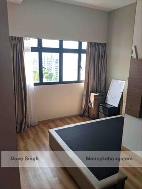 868A Tampines Avenue 8 Resale 4 Room HDB for Sale 6