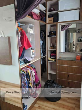 868A Tampines Avenue 8 Resale 4 Room HDB for Sale 7