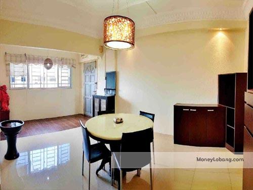 872 Tampines Street 84 Resale 5 Room HDB for Sale 2